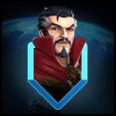 marvel-strike-force-champions-doctor-strange