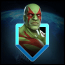 marvel-strike-force-champions-drax