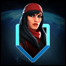 marvel-strike-force-champions-elektra
