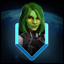 marvel-strike-force-champions-gamora