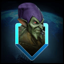 marvel-strike-force-champions-green-goblin