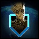 marvel-strike-force-champions-groot