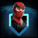 marvel-strike-force-champions-hand-assassin
