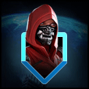 marvel-strike-force-champions-hand-sorceress
