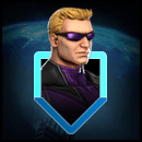 marvel-strike-force-champions-hawkeye