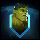 marvel-strike-force-champions-hulk