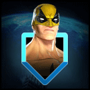 marvel-strike-force-champions-iron-fist