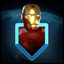 marvel-strike-force-champions-iron-man