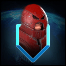 marvel-strike-force-champions-juggernaut