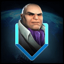 marvel-strike-force-champions-kingpin