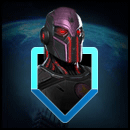 marvel-strike-force-champions-kree-cyborg