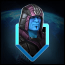 marvel-strike-force-champions-kree-oracle
