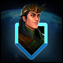 marvel-strike-force-champions-loki