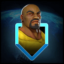 marvel-strike-force-champions-luke-cage