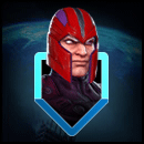 marvel-strike-force-champions-magneto