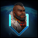 marvel-strike-force-champions-mbaku