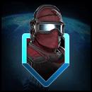 marvel-strike-force-champions-mercenary-lieutenant-1