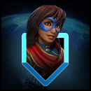 marvel-strike-force-champions-mrs-marvel