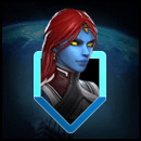 marvel-strike-force-champions-mystique