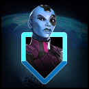 marvel-strike-force-champions-nebula