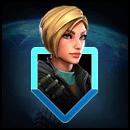 marvel-strike-force-champions-night-nurse