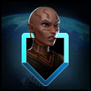 marvel-strike-force-champions-okoye