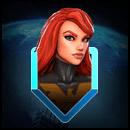 marvel-strike-force-champions-phoenix
