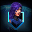 marvel-strike-force-champions-psylocke