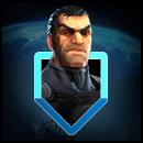marvel-strike-force-champions-punisher