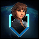 marvel-strike-force-champions-quake