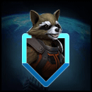 marvel-strike-force-champions-rocket-raccoon