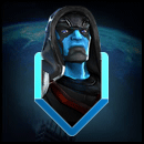 marvel-strike-force-champions-ronan-the-accuser