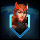 marvel-strike-force-champions-scarlet-witch