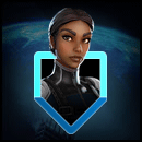 marvel-strike-force-champions-shield-operative