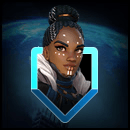 marvel-strike-force-champions-shuri