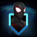 marvel-strike-force-champions-spiderman-miles