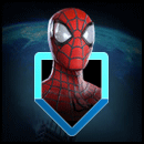 marvel-strike-force-champions-spiderman