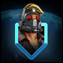 marvel-strike-force-champions-star-lord