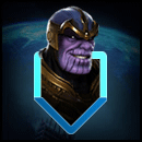 marvel-strike-force-champions-thanos