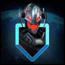 marvel-strike-force-champions-ultron