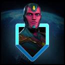 marvel-strike-force-champions-vision