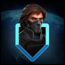 marvel-strike-force-champions-winter-soldier
