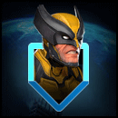 marvel-strike-force-champions-wolverine