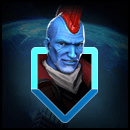marvel-strike-force-champions-yondu