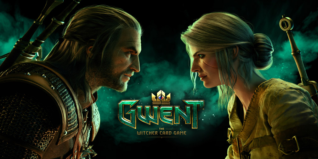 Gwent Featured