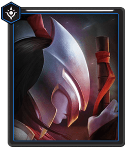 Blade Dancer Heroic Magic Duel