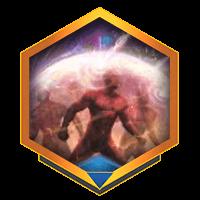 Holy Shield Heroic Magic Duel
