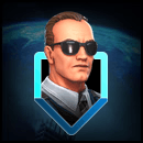 Marvel Strike Force Champions Agent Coulson