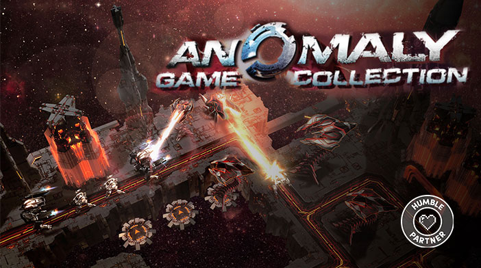 anomaly collection humble bundle 1