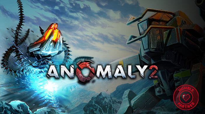 humble bundle anomaly 2